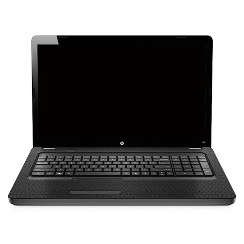 Notebook Hp G72 252us Download Drivers For Windows 7