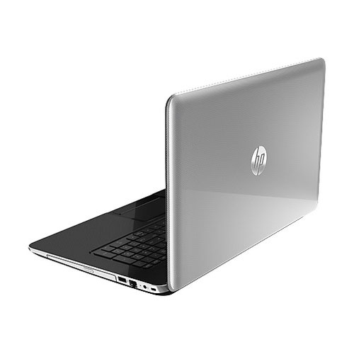 Notebook HP Pavilion 15-e075ek  Download drivers for Windows