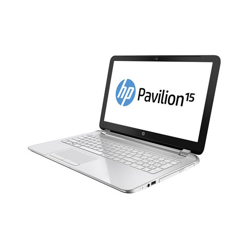 драйвера hp pavilion 15 windows 7