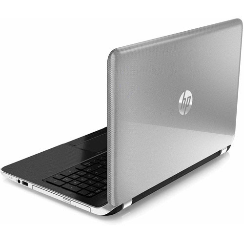 Notebook hp pavilion 15-n240us touchsmart. Download drivers for.