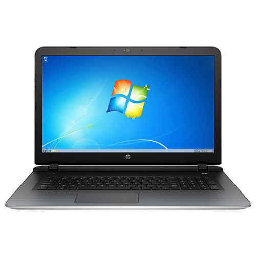 Hp pavilion g series laptop vga drivers : New yes prime minister