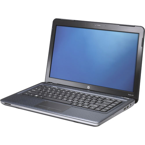 Notebook HP Pavilion dv5-2135dx. Download drivers for Windows 7 ...