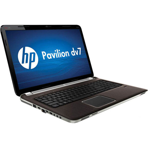 HP Pavilion All-in-One - 22-a113w (Touch)