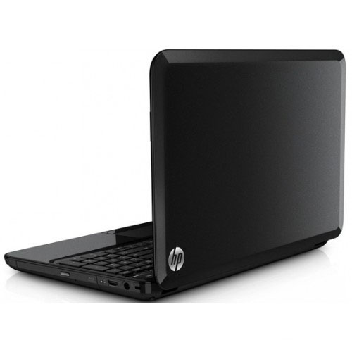 Hp pavilion g6-1b53ca windows 7 drivers | laptop software.