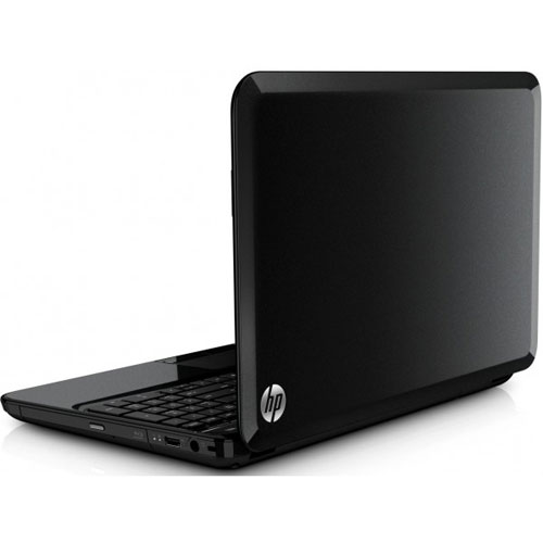 Hp laptop audio driver: vista home premium oem.