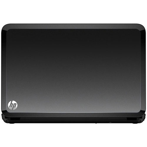 Notebook HP Pavilion g6-2226sr  Download drivers for Windows