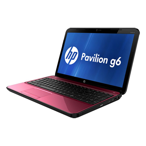 Драйвер для hp pavilion g series.