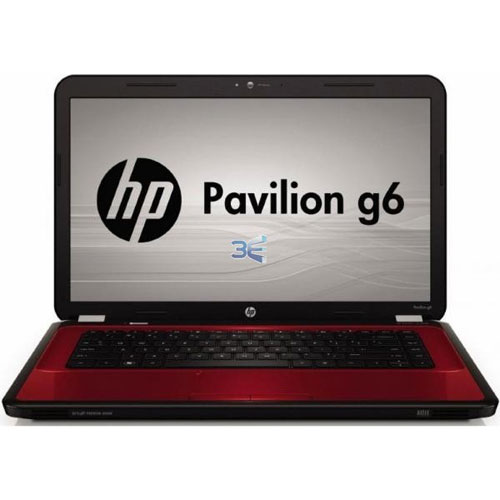 hp pavilion g6 camera drivers for windows 7 64 bit