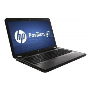 pilote controleur ethernet hp pavilion g series