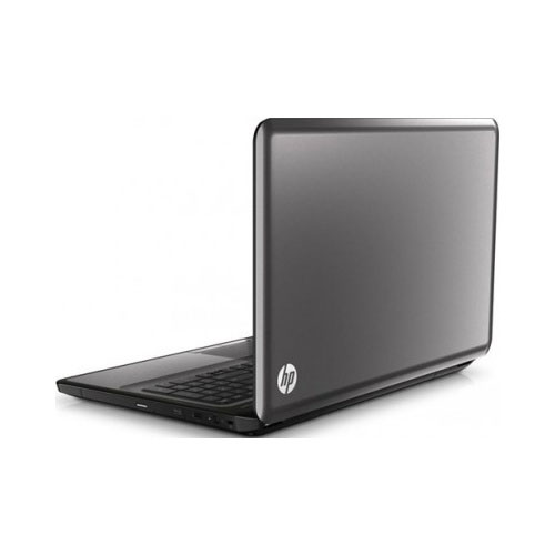 Notebook HP Pavilion g7-2396sg  Download drivers for Windows
