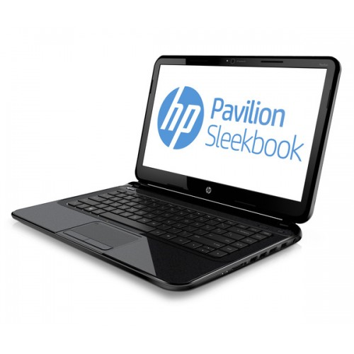 Drivers for hp pavilion 15 windows 7