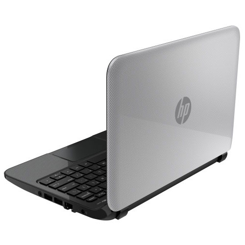 Notebook HP Pavilion TouchSmart 10-e010nr. Download ...