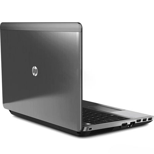 Specifications & all drivers for laptops