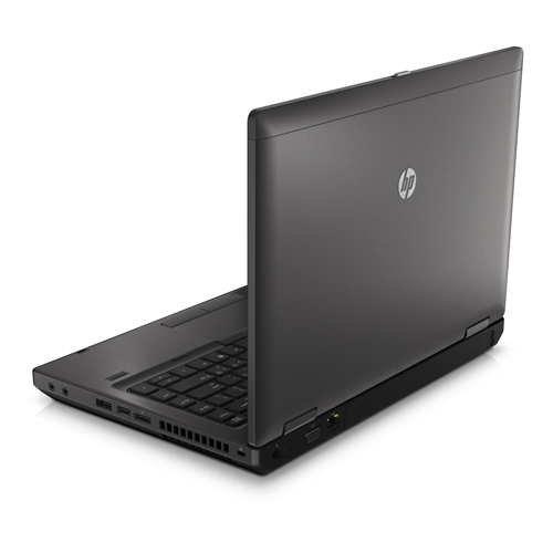 Notebook HP ProBook 6470b  Download drivers for Windows 7 / Windows