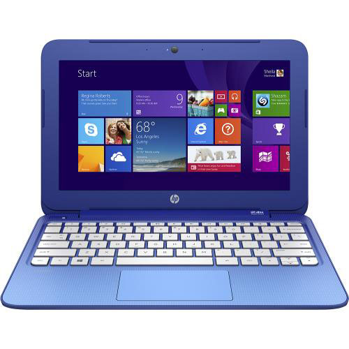 Ultrabook Hp Stream 11 D001dx Drivers For Windows 7 8 1 32 64 Bit