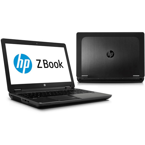 hp zbook 14 g3 drivers