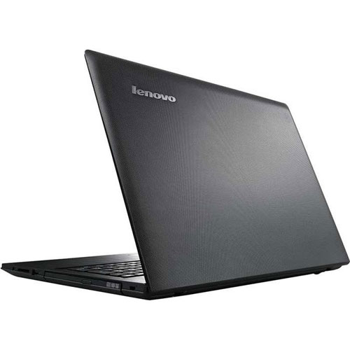 Lenovo G50 Microphone Driver Windows 10 Download