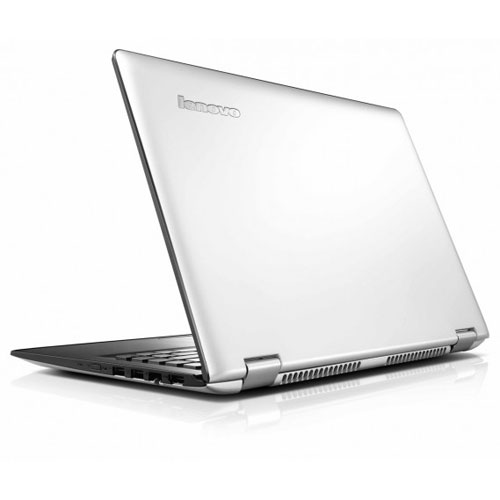lenovo flex 3 touch screen drivers