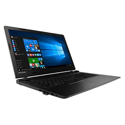 lenovo ideapad 100 15iby download drivers and specifications. Black Bedroom Furniture Sets. Home Design Ideas