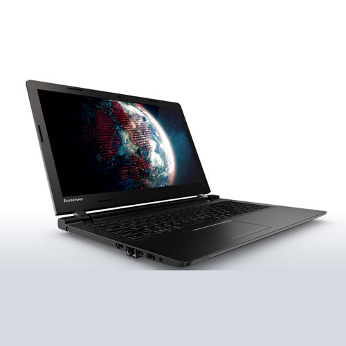 Lenovo IdeaPad 100-15IBY download drivers and specifications