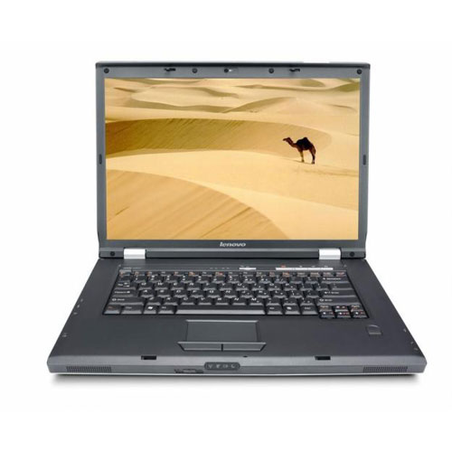 Lenovo 3000 N200 Drivers For Windows Xp Free Download