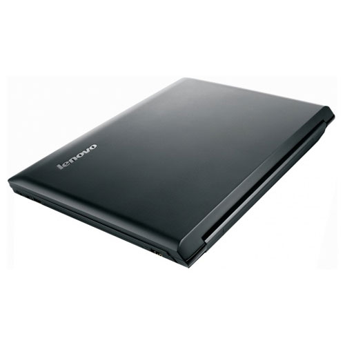 Lenovo IdeaPad S Drivers Download - Update Lenovo Software