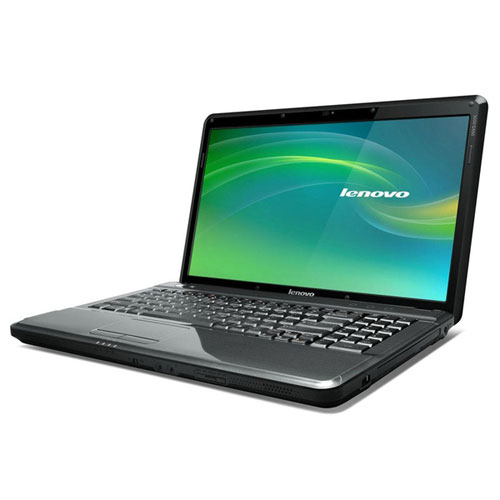 Lenovo G550 Laptop Drivers For Windows Xp Free Download