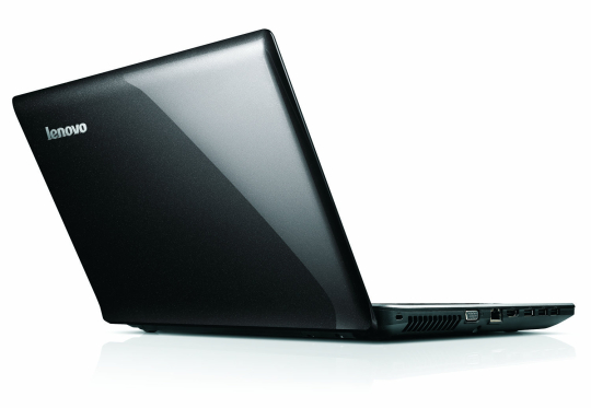 Driver lenovo g570 windows 7