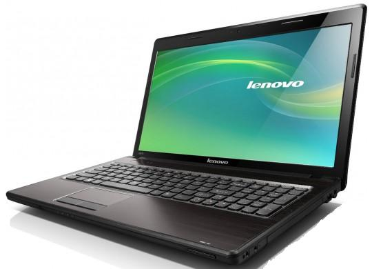 Lenovo G570 Win Xp Drivers Download