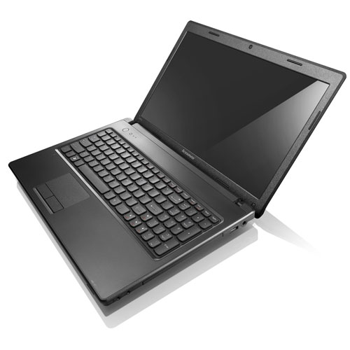 Lenovo Ideapad 320 Drivers Windows 7 64 Bit Download