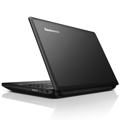 Notebook Lenovo IdeaPad G585  Download drivers for Windows 7