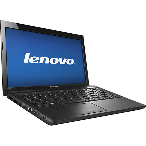 Lenovo Drivers For Windows 7 64 Bit Free Download