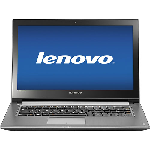 lenovo ideapad p400 touch battery firmware