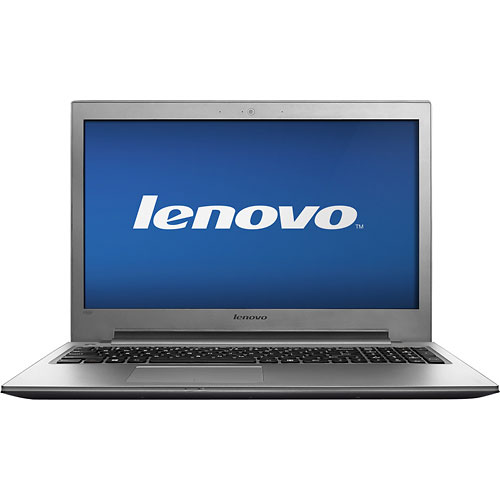 how to download apps on lenovo ideapad