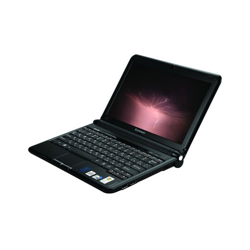 Netbook Lenovo IdeaPad S10-2  Download drivers for Windows XP