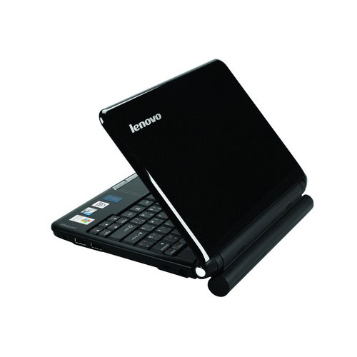 Netbook Lenovo IdeaPad S10-2  Download drivers for Windows