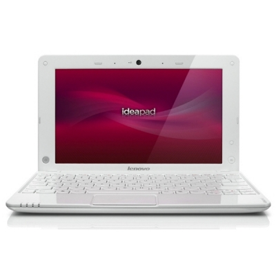 Ethernet Driver on Netbook Lenovo Ideapad S10 3  Download Drivers For Windows Xp