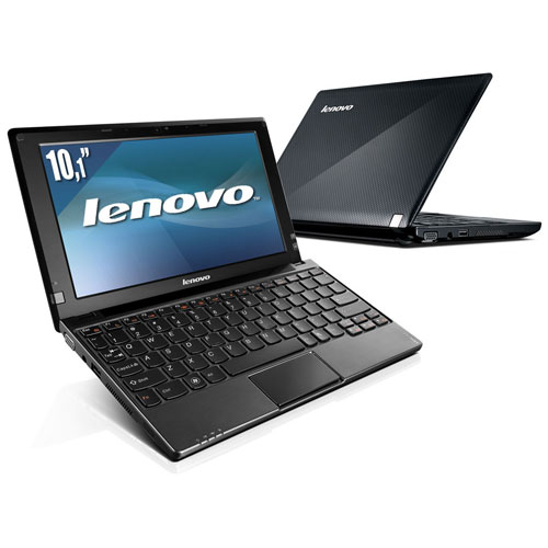 Real Free Download lenovo S Laptop (ideapad) drivers