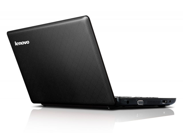 Netbook Lenovo IdeaPad S100  Download drivers for Windows XP