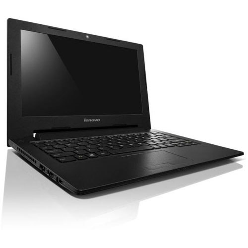 Notebook Lenovo IdeaPad S20-30 (S2030). Download drivers ...