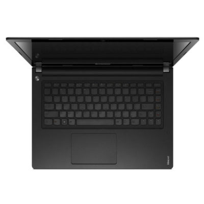 Lenovo Laptop S400 Driver Download