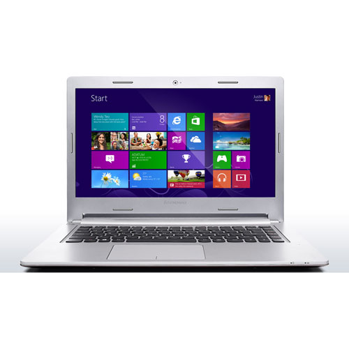 Touch Screen Laptop Driver Download