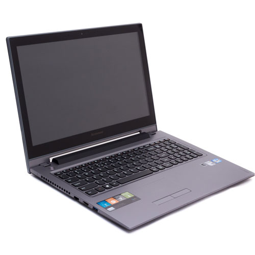 lenovo ideapad 320 drivers touchpad