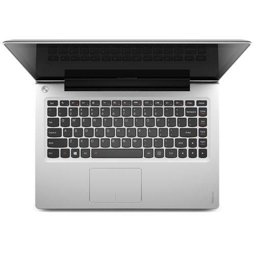 Find accessories for your laptop and desktop - Home/Home