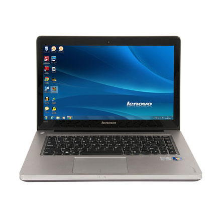 lenovo t430 drivers windows 7 64 bit