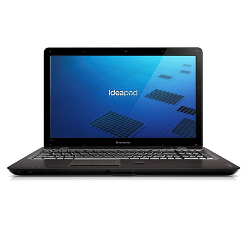 Lenovo Y510 Drivers For Windows Xp Free Download