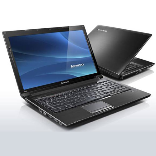Download Windows 7 Drivers For Lenovo