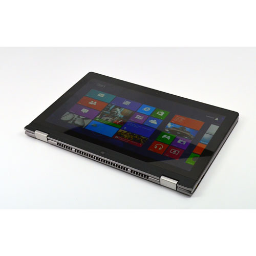 Lenovo ideapad yoga 13 is about 1275 ultrabook lenovo ideapad yoga 13