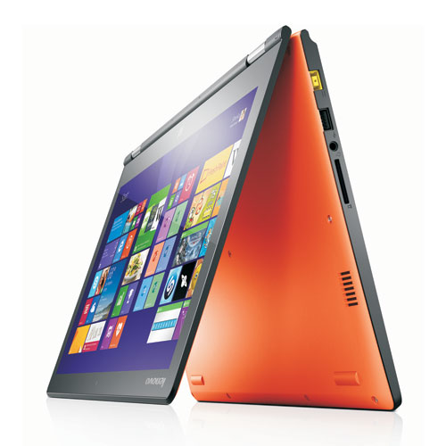 Lenovo ideapad yoga 2 13 is about 1100 hybrid notebook lenovo ideapad