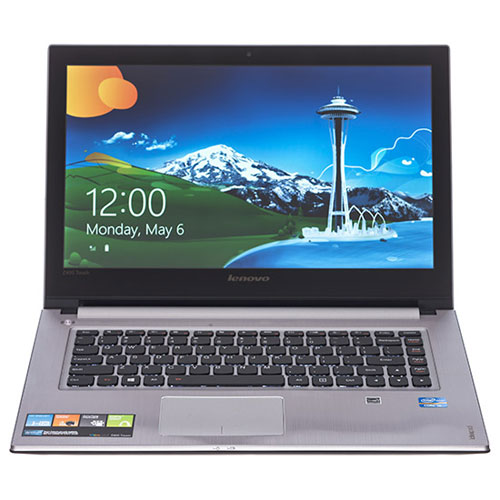 lenovo drivers for windows 7 64 bit launch the